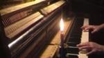 alone_solo_piano_romantic_piano_music_andrey_vinogradov_music_video