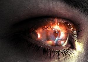 eye___fire_reflection_by_purpl3s0ul